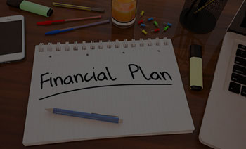 Financial Planning at Hardiman Life & Pensions