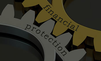 Financial Protection for your business from Hardiman Life & Pensions