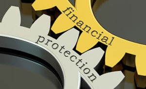 Financial Protection for your business