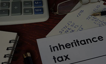 Inheritance Tax Planning from Hardiman Life & Pensions