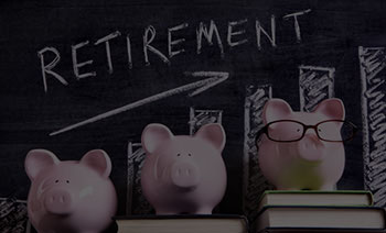 Pensions & Retirement Planning from Hardiman Life & Pensions